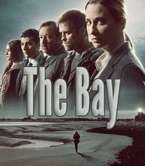 Picture The Bay Episode 1