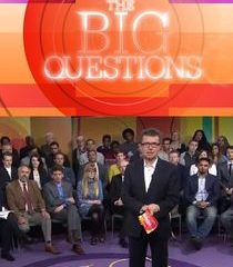 Picture The Big Questions Episode 2