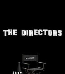 Picture The Directors Mike Nichols