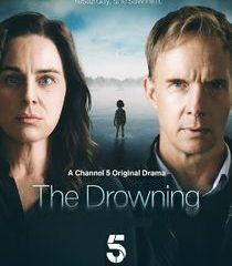 Picture The Drowning Episode 4