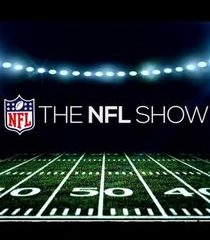 Picture The NFL Show Episode 20