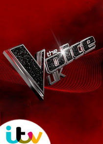 Picture The Voice UK Blind Auditions 4