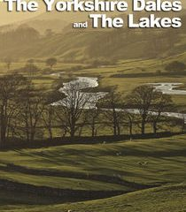 Picture The Yorkshire Dales and The Lakes Episode 2