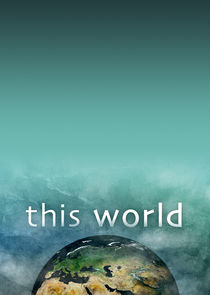 Picture This World 54 Days: China and the Pandemic