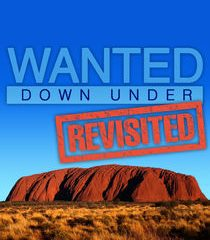 Picture Wanted Down Under Revisited Episode 18