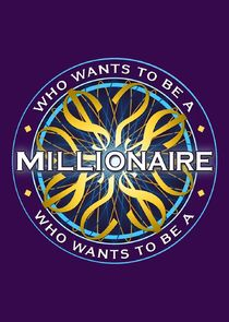 Picture Who Wants to Be a Millionaire? Episode 3