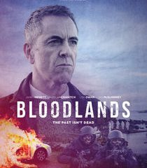 Picture Bloodlands Episode 2