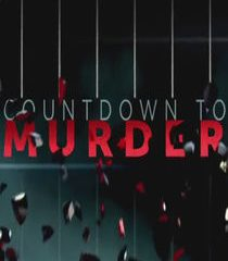 Picture Countdown to Murder Carole Waugh