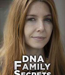 Picture DNA Family Secrets Episode 1