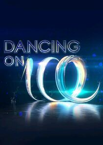 Picture Dancing on Ice Show 6 Movie Week