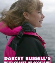 Picture Darcey Bussell's Wild Coasts of Scotland Uist