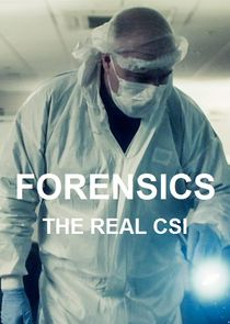 Picture Forensics: The Real CSI Episode 3