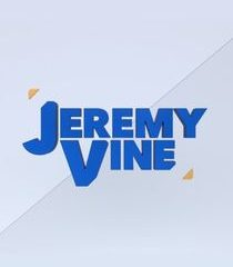 Picture Jeremy Vine Episode 41