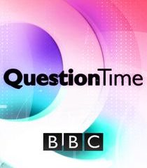 Picture Question Time 25/02/2021