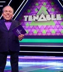 Picture Tenable Straight Out of Cranford