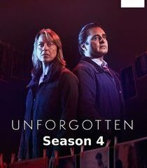 Picture Unforgotten Episode 2