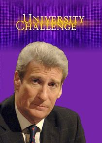 Picture University Challenge Episode 32