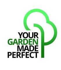 Picture Your Garden Made Perfect Episode 2