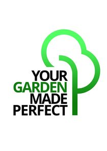 Picture Your Garden Made Perfect Episode 4