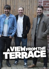 Picture A View from the Terrace Episode 16