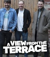 Picture A View from the Terrace Episode 20