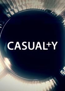 Picture Casualty Episode 10