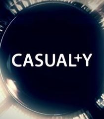 Picture Casualty Episode 12