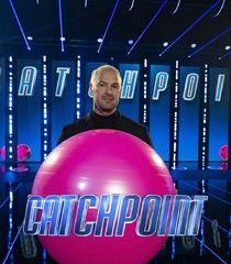 Picture Catchpoint Episode 9
