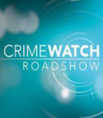 Picture Crimewatch Roadshow Episode 3