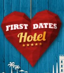 Picture First Dates Hotel Episode 1