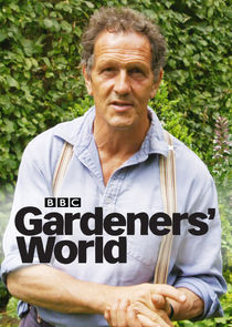 Picture Gardeners' World Winter Special - Part 4