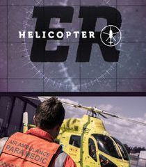 Picture Helicopter ER Episode 13