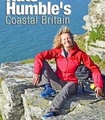 Picture Kate Humble's Coastal Britain Suffolk