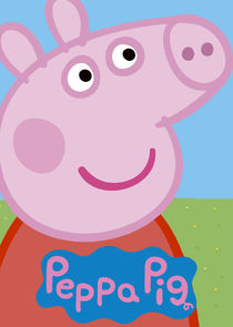 Picture Peppa Pig Hop