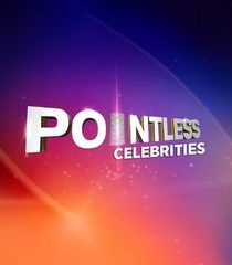 Picture Pointless Celebrities Stand up comedy
