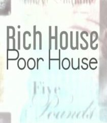 Picture Rich House