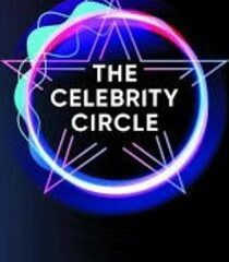 Picture The Celebrity Circle Episode 2