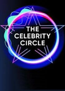Picture The Celebrity Circle Episode 4
