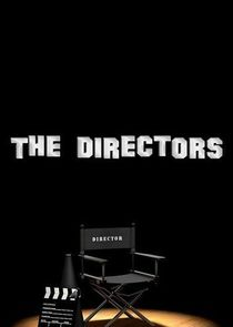 Picture The Directors Stephen Frears