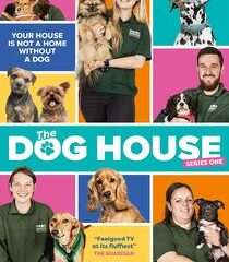 Picture The Dog House Episode 1