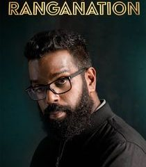 Picture The Ranganation Episode 6