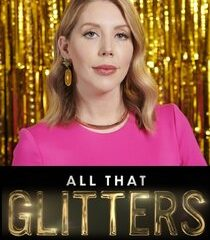 Picture All That Glitters: Britain's Next Jewellery Star Episode 2