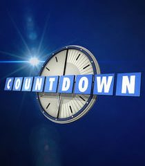 Picture Countdown 30/04/2021