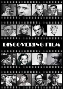 Picture Discovering Film Peter Ustinov