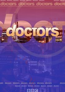 Picture Doctors Ex Marks the Spot
