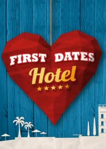 Picture First Dates Hotel Episode 3
