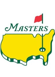 Picture Golf: The Masters Day 4 Highlights