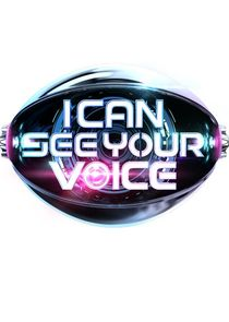 Picture I Can See Your Voice Episode 1
