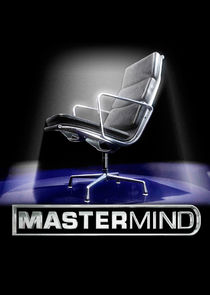 Picture Mastermind Episode 28