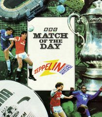 Picture Match of the Day 01 May 2021